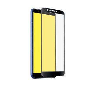 Screenprotectors Sbs Mobile Full Cover Screenprotector Y6 20187a